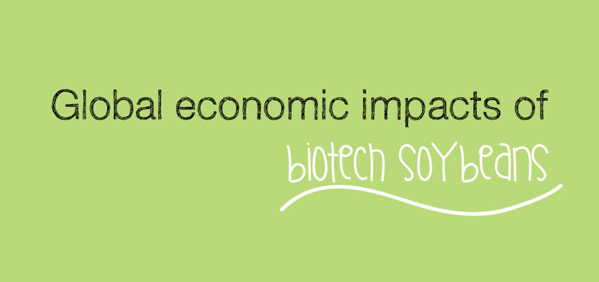 biotech-soybeans